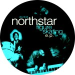 NORTHSTAR - Figure Skating
