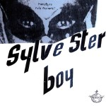 SYLVESTERBOY - Monsters rule this World