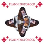 PLANNINGTOROCK- Changes