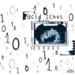 ACID SCOUT - Musik für Millionen