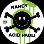 ACID PAULI - Nancy