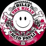 ACID PAULI - Billy the Killy