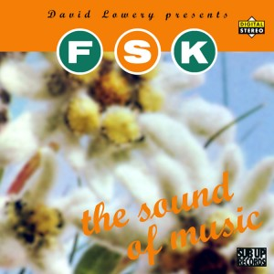 F.S.K. - The Sound of Music