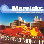 MERRICKS - Sound of Munich