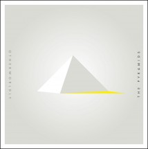The Pyramids - Otherworldly
