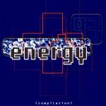 DIV - Energy 93