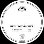 HELL - Totmacher