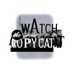 ROBERT GÖRL - Watch the great Copycat