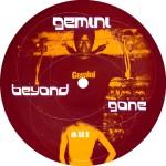 GEMINI - Beyond Gone