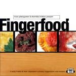 HANS PLATZGUMER - Fingerfood
