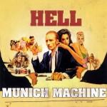 HELL - Munich Machine