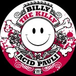ACID PAULI - Billy the Killy